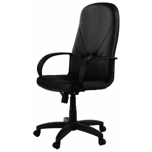 Компьютерное кресло Евростиль Менеджер ULTRA