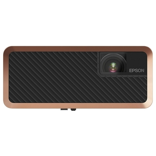 Проектор Epson EF-100B