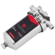 Фильтр магистральный TITANOF ПТФ-0.8 250 для холодной и горячей воды