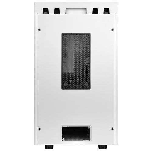 Компьютерный корпус Thermaltake The Tower 900 CA-1H1-00F6WN-00 White