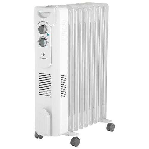 Масляный радиатор Timberk TOR 31.2409 Q