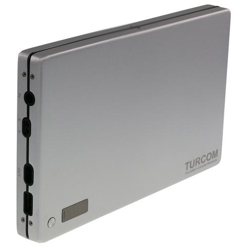 Аккумулятор Turcom TS-282