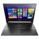 Ноутбук Lenovo IdeaPad Flex 2 Pro