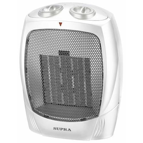 Тепловентилятор SUPRA TVS-PN15-2