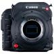 Видеокамера Canon EOS C700 GS PL