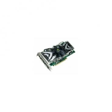 Видеокарта HP Quadro FX 4500 470Mhz PCI-E 512Mb 1050Mhz 256 bit 2xDVI