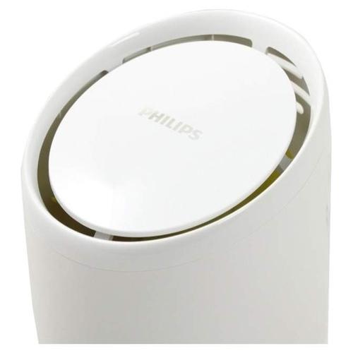 Увлажнитель воздуха Philips HU4706 / HU4707