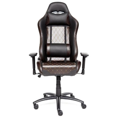 Компьютерное кресло TetChair iChess игровое