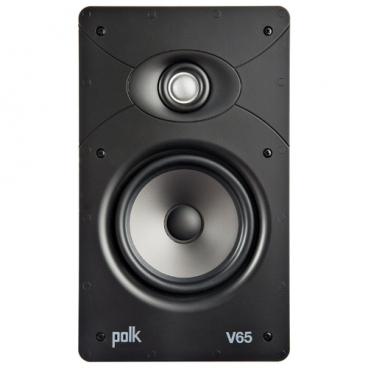Акустическая система Polk Audio V65