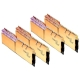 Оперативная память 16 ГБ 4 шт. G.SKILL F4-3600C18Q-64GTRG