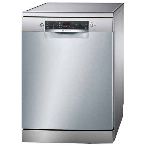 Посудомоечная машина Bosch SMS 45GI01 E