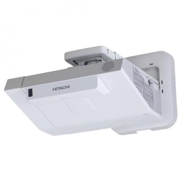 Проектор Hitachi CP-AX2505