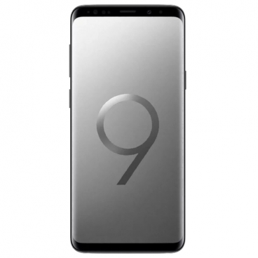 Смартфон Samsung Galaxy S9 Plus 128GB