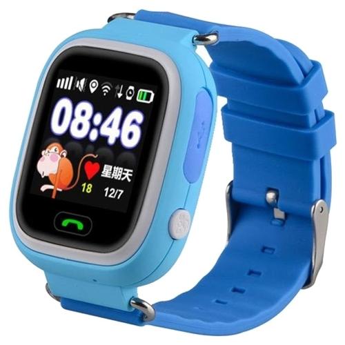 Часы Tiroki Q80