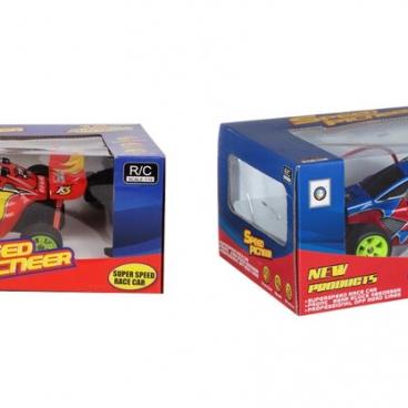 Гоночная машина Shenzhen Toys
