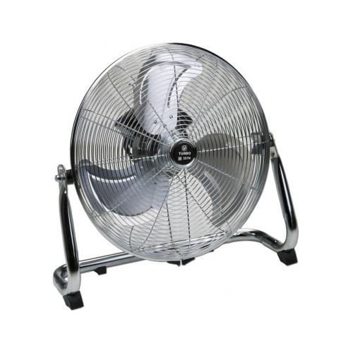 Напольный вентилятор Soler & Palau TURBO-351 N