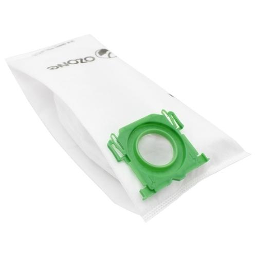 Ozone Синтетические пылесборники M-56