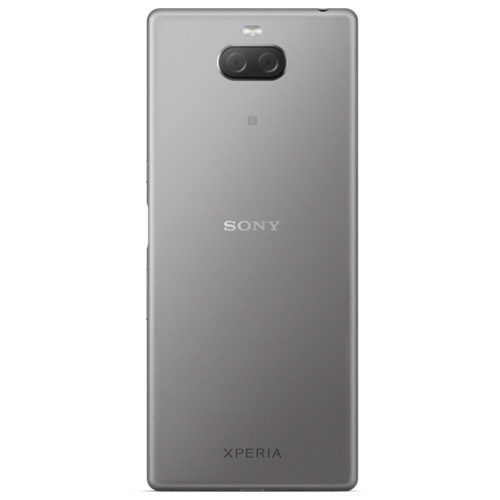 Смартфон Sony Xperia 10 Plus Dual 4/64GB
