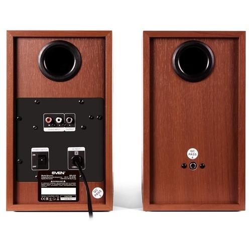 Компьютерная акустика SVEN SPS-612