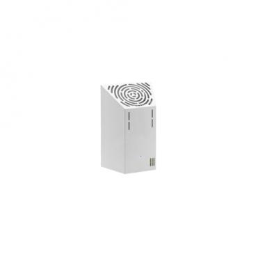 Очиститель воздуха AirFree WM140