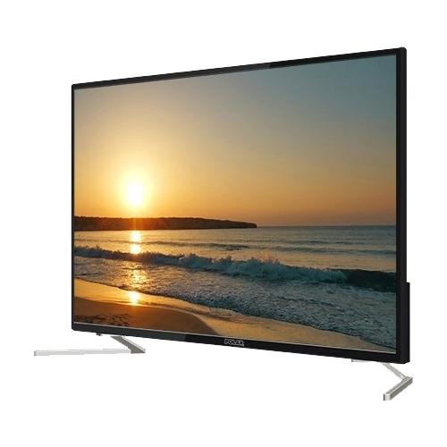 Телевизор Polar P28L51T2SCSM
