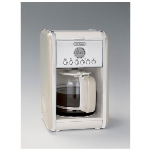 Кофеварка Ariete 1342 Vintage
