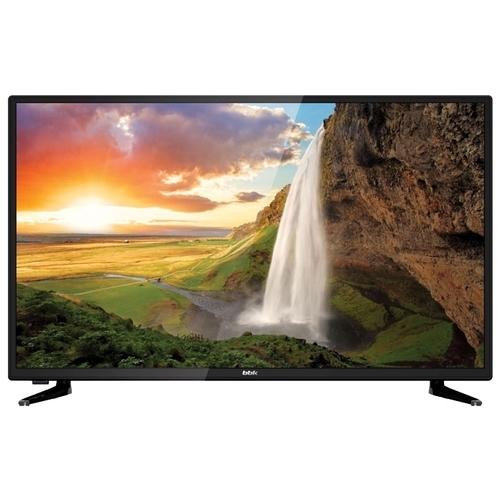 Телевизор BBK 49LEM-1048/FTS2C