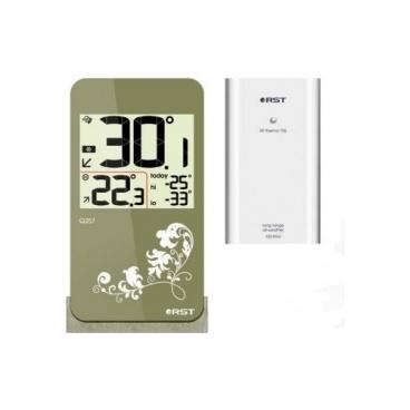 Термометр RST 02257