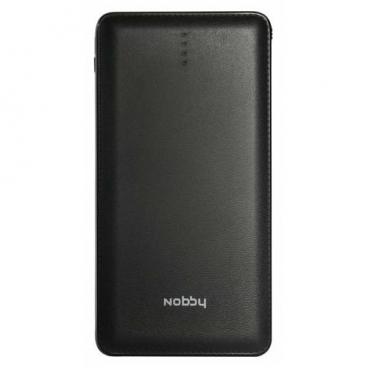 Аккумулятор Nobby Slim 026-001