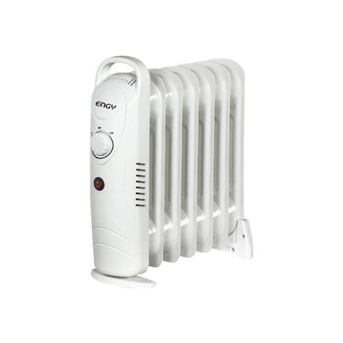 Масляный радиатор Engy EN-1707