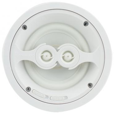 Акустическая система TruAudio GPD-6