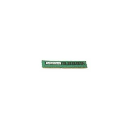 Оперативная память 2 ГБ 1 шт. Lenovo 49Y1429