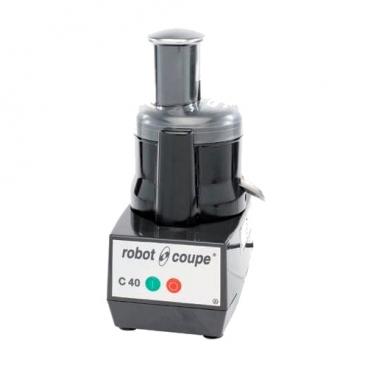 Соковыжималка Robot Coupe C 40