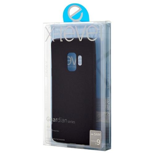 Чехол X-LEVEL Guardian для Samsung S9