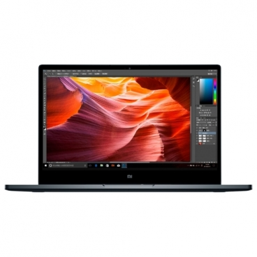 "Ноутбук Xiaomi Mi Notebook Air 13.3"" 2018 (Intel Core i5 8250U 1600 MHz/13.3""/1920x1080/8GB/256GB SSD/DVD нет/NVIDIA GeForce MX150 2GB/Wi-Fi/Bluetooth/Windows 10 Home)"