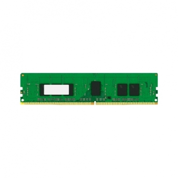 Оперативная память 8 ГБ 1 шт. Kingston KSM24RS8/8MAI