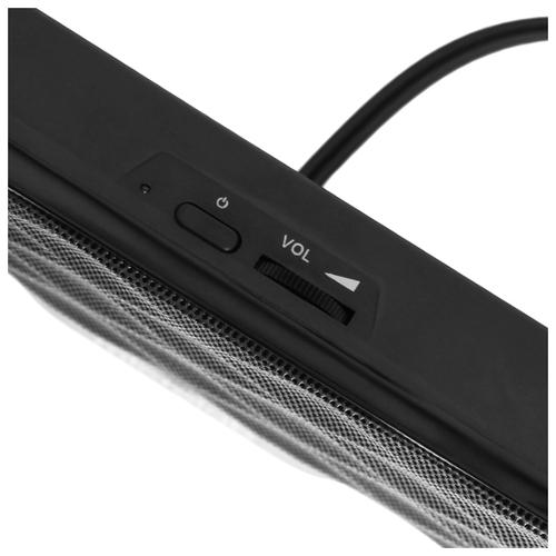 Компьютерная акустика Microlab B51