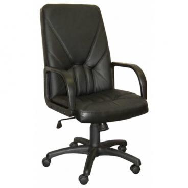 Компьютерное кресло Евростиль Менеджер Стандарт