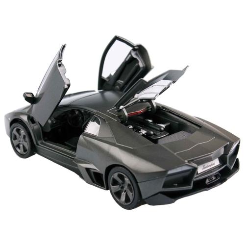 Легковой автомобиль MZ Lamborghini Reventon (MZ-25024A) 1:24 19.5 см
