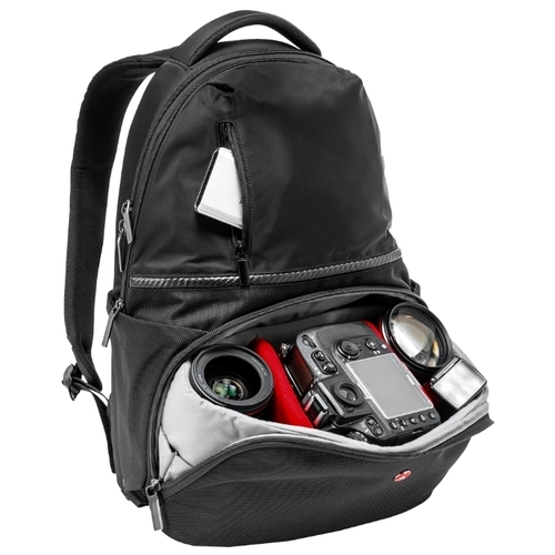 Рюкзак для фотокамеры Manfrotto Advanced Active Backpack I