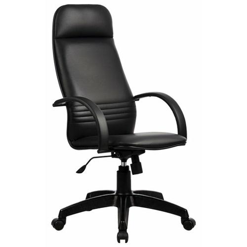Компьютерное кресло Метта BP-1 Pl