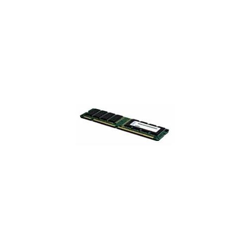Оперативная память 256 МБ 1 шт. Lenovo 06P4049