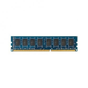 Оперативная память 4 ГБ 1 шт. HP LB435AA