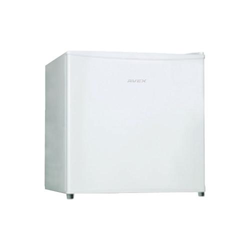 Холодильник AVEX RF-50