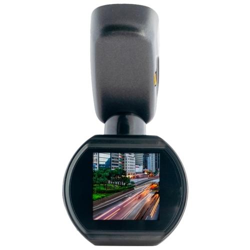 Видеорегистратор INCAR VR-X10, GPS