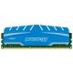 Оперативная память 8 ГБ 1 шт. Ballistix BLS8G3D18ADS3CEU