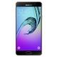 Смартфон Samsung Galaxy A7 (2016) SM-A710F
