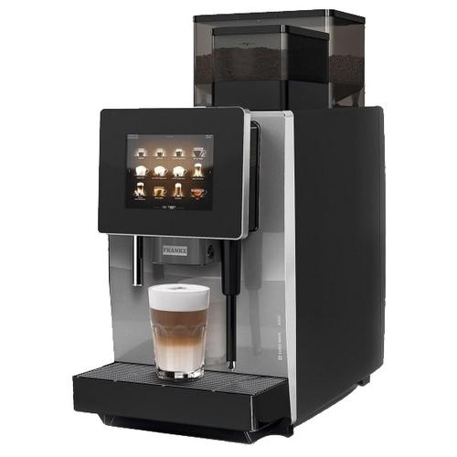 Кофемашина FRANKE A 800
