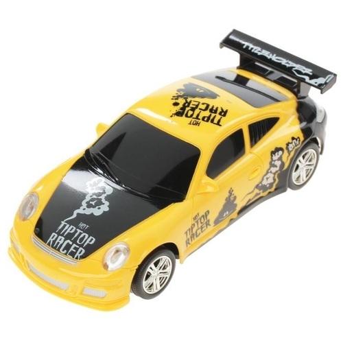 Легковой автомобиль Balbi RCS-2401B 1:24 24 см