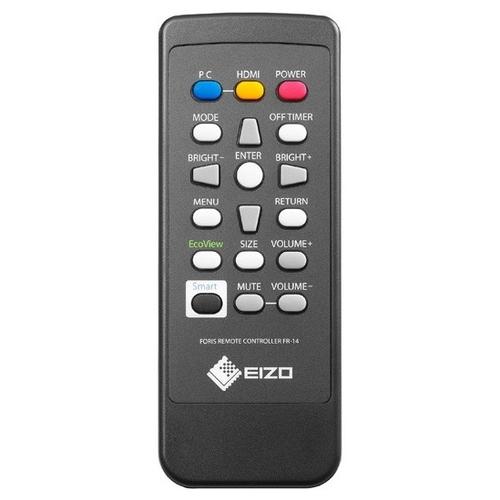 Монитор Eizo Foris FS2434